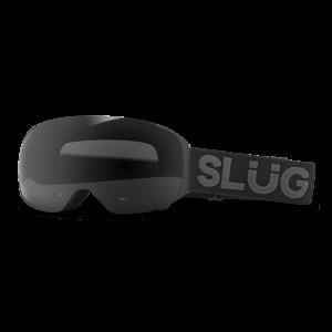 goggle-black