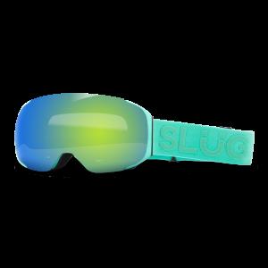 goggle-green