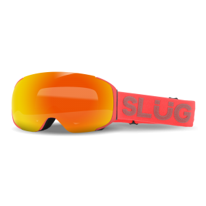 goggle-red